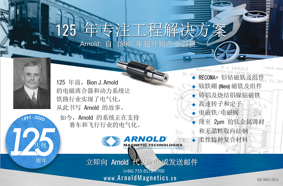 half-page- -year-ad-small